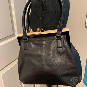 Very unique bag